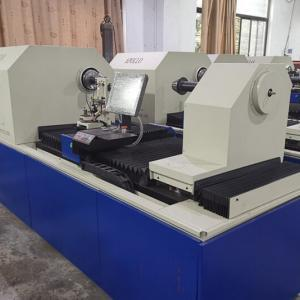 APOLLO Electronic Engraving Machine