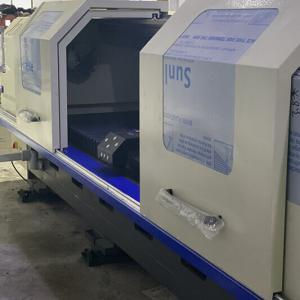 JUPITER Laser engraving Exposure machine