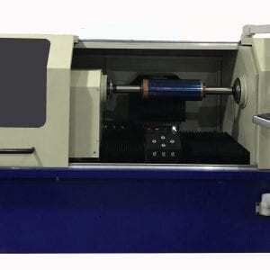 JUPITER Laser engraving Exposure machine