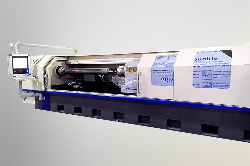Laser Engraving Manufacturers